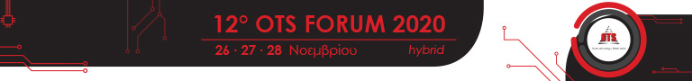 12th Forum - Ots