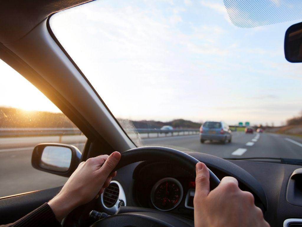 Διαθέσιμες οι υπηρεσίες για τις άδειες οδήγησης μέσω του gov.gr