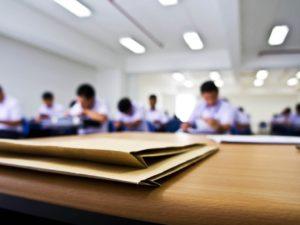 απόκτηση του Πιστοποιητικού Επάρκειας Γνώσεων για Πολιτογράφηση